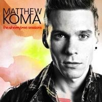 The Cherrytree Sessions - Matthew Koma