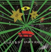 Klaxons-Live-E-bundle - Klaxons