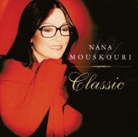 Classic - Nana Mouskouri