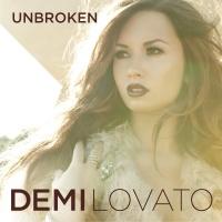 Unbroken - Timbaland