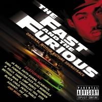 The Fast and The Furious - Faith Evans