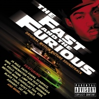 The Fast and The Furious - Faith Evans