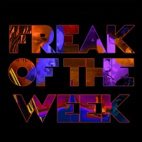 Freak Of The Week - Krept & Konan