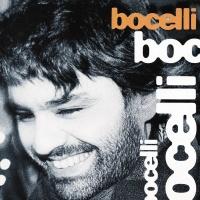 Bocelli - Andrea Bocelli