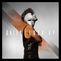 Look Up - Daley