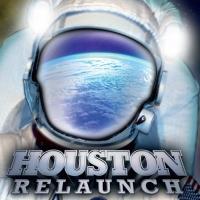 Relaunch - Houston