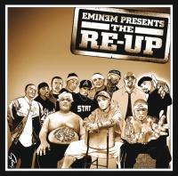 Eminem Presents The Re-Up - Eminem