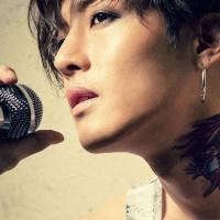 Your Story - Kim Hyun Joong