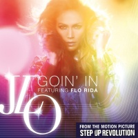 Goin' In - Jennifer Lopez
