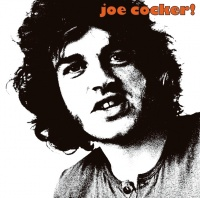 Joe Cocker! - Joe Cocker