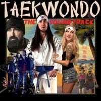 Taekwondo - Walk off the Earth