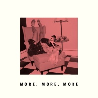 More More More - Dagny