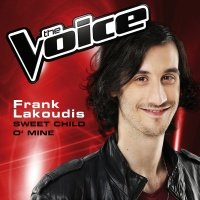 Sweet Child O' Mine - Frank Lakoudis