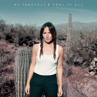 Feel It All - Band Jam - KT Tunstall