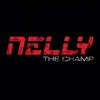 The Champ - Nelly