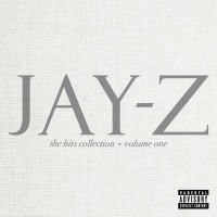 The Hits Collection Volume One - Jay-Z