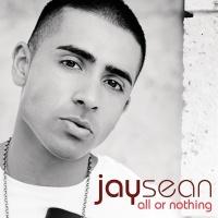 If I Ain't Got You - Jay Sean