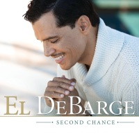 Second Chance - El DeBarge