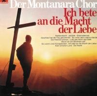Ich Bete An Die Macht Der Lieb - Dr. Hermann Josef Dahmen