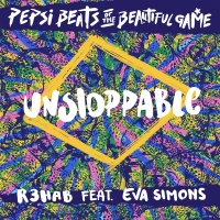 Unstoppable - R3hab