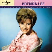 Classic Brenda Lee - The Unive - Brenda Lee