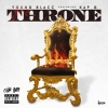 Throne - Young Blacc