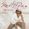 Priceless - Kelly Price