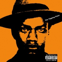 The Tipping Point - The Roots
