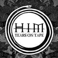 Tears On Tape - HIM