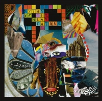 Myths Of The Near Future - Klaxons