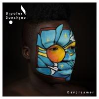 Daydreamer - Bipolar Sunshine