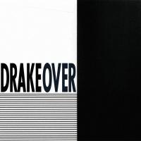 Over - Drake
