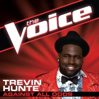 Against All Odds - Trevin Hunte