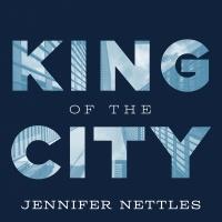King Of The City - Jennifer Nettles