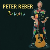 Timbuktu - Peter Reber