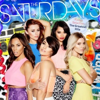 Finest Selection: The Greatest - The Saturdays