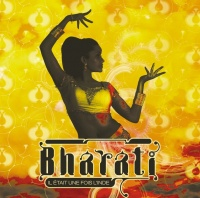 Bharati - Various Artists