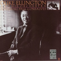 Duke Ellington And His Orchest - Duke Ellington