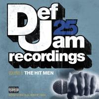 Def Jam 25: Volume 5 - The Hit - Freeway