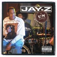 Jay-Z Unplugged - Jay-Z