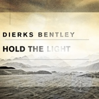 Hold The Light - Dierks Bentley