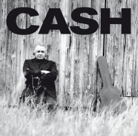 American II: Unchained - Johnny Cash