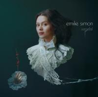 Végétal - Emilie Simon