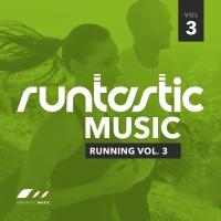 Runtastic Music - Running, Vol - Various Artists