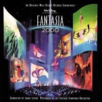 Fantasia 2000 - Chicago Symphony Orchestra