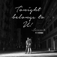 Tonight Belongs To U! - Jeremih