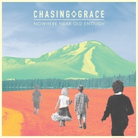 Tonight - Chasing Grace