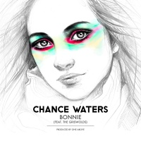 Bonnie - Chance Waters