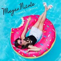 Summer Forever - Megan Nicole