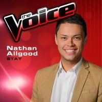 Stay - Nathan Allgood